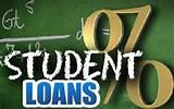 pictures of Student Loans With Low Interest Rates