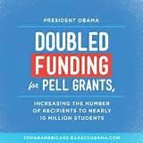 pictures of Pell Grants Jobs