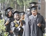 images of Pell Grants In Alabama