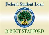 How Does The Stafford Loans Work images