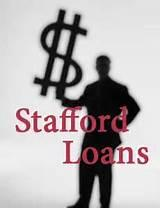 Stafford Loans College images