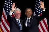 images of Pell Grants Bill Clinton