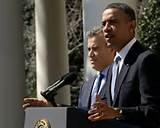images of Increase Pell Grant Obama