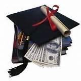 Stafford Loans Graduate School