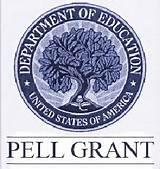 Federal Pell Grant Texas images