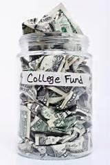 Federal Pell Grants Graduate School photos