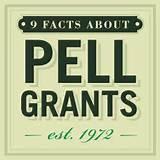 Pell Grant System