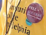 Pell Grant To Student images