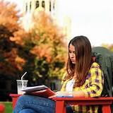 Pell Grants Universities