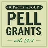 Pell Grants Given Out photos