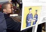 pictures of Pell Grant Own Business