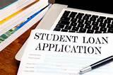 pictures of Stafford Loans For Students