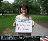 Will Pell Grants Be Cut pictures