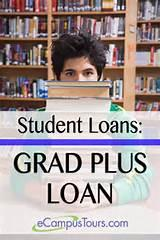 Are Stafford Loans Tax Free