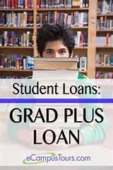 Are Stafford Loans Tax Free