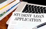 Stafford Loans Student Loan