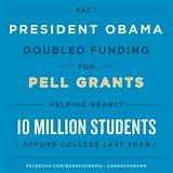 images of Pell Grants Are Bad