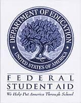 photos of Pell Grants Accreditation