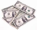 Stafford Loans Arkansas