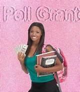 Free Pell Grant Site