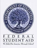 images of Pell Grant Us Department Of Education