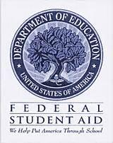 images of Pell Grants Application For College